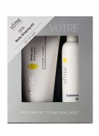 Votre Body Shaping Kit