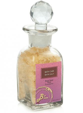 Bio Bloom Bath Salt - Body Soak