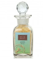 Bio Bloom Bath Salt - Foot Soak