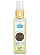 Bio Bloom Baby Hair Cleanser
