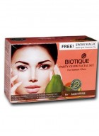 Biotique Party Glow Facial kit - Pack of 2