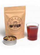 Chado Tea - Bianca - Chamomile Blend