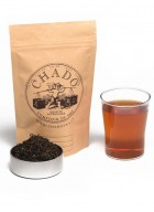 Chado Tea Imperial Earl Grey (Darjeeling Base)-Black Tea