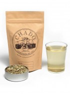 Chado Tea - Lemon Grass