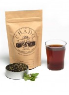 Chado Tea - Mint Tea - Pack of 2