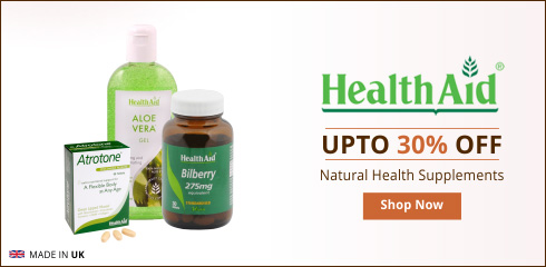 best-health-aid-supplements-products-online.jpg