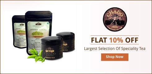 buy-chado-tea-products-at-best-price-online.jpg