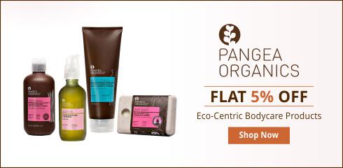 buy-pangea-organics-products-online.jpg