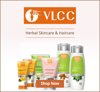 buy-vlcc-brand-products-online.jpg