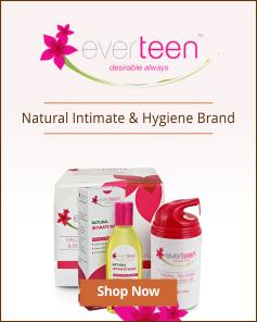best-feminine-hygiene-health-products-by-everteen.jpg
