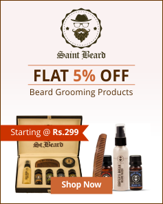 buy-saint-beard-products-online.png