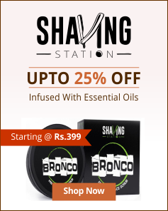 buy-shaving-station-products-online.png