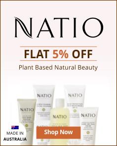 buy-skin-care-natio-brand-online.jpg