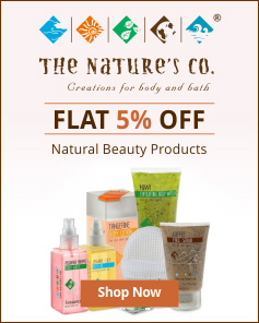 buy-the-nature-co-products-online.jpg