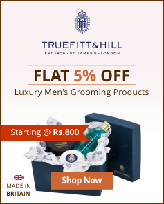 buy-truefitt-and-hill-products-online.png