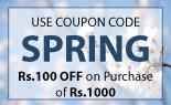 Spring-Offer.jpg