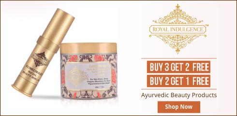 royal-indulgence-discount-banner-image.jpg