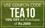 natural-organic-tea-in-india.png