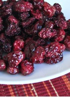 FabBox Dried Cranberries