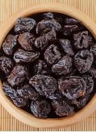 FabBox Dried Prunes