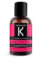 Kronokare Sure to be Pure - Shampoo 55ml