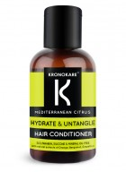Kronokare Mediterranean Citrus- Hair Conditioner - 55 ml