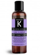 Kronokare Care To Repair - Hair Conditioner 100ml