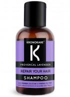 Kronokare Repair The Hair - Shampoo 55ml