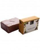 Natural Bath and Body Bathing Bar - Woody Oudh - Soap