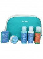 Nyassa Under The Ocean Travel Kit