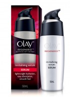 Olay Regenerist Advanced Anti-Ageing Revitalising Skin Serum - 50ml