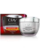 Olay Regenerist Advanced Anti-ageing Revitalising Hydration Cream SPF 15 50gm