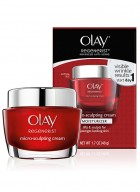 Olay Regenerist Micro-sculpting Cream - 50gm