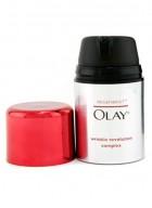 Olay Regenerist Wrinkle Revolution Complex - 50gm
