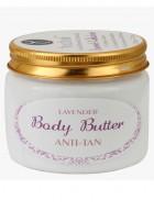 SeaSoul Lavender Body Butter - 200ml