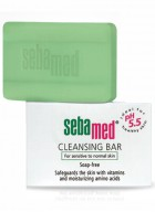 Sebamed Clear Face Cleansing Bar (Pack of 2)