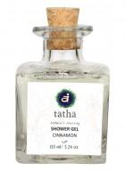 Tatha Shower Gel Cinnamon