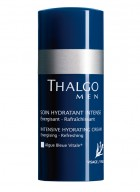 Thalgo Intensive Hydrating Cream