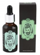 The Man Company Beard Oil Lavender and Cedarwood