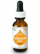 Unived Ovegha D3 Liquid Adults