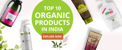 best-organic-beauty-products-in-india