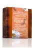 Nyassa Sacred Sandalwood Handmade Soap