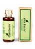 Wild Earth Woody Sandal Face & Body Wash (Pack of 2)