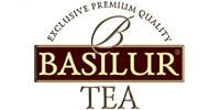 Finest Quality of Premium Tea
