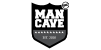 Buy Mancave products online