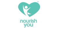 Buy Nourish you products online