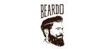 Beardo @ 5% OFF at Lovely Lifestyle
