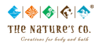 The Nature Company @ 5% OFF at Lovely Lifestyle