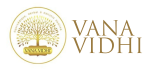 Vana Vidhi @ 5% OFF at Lovely Lifestyle