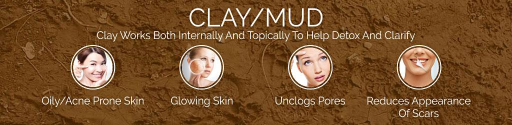 CLAY-MUD-new